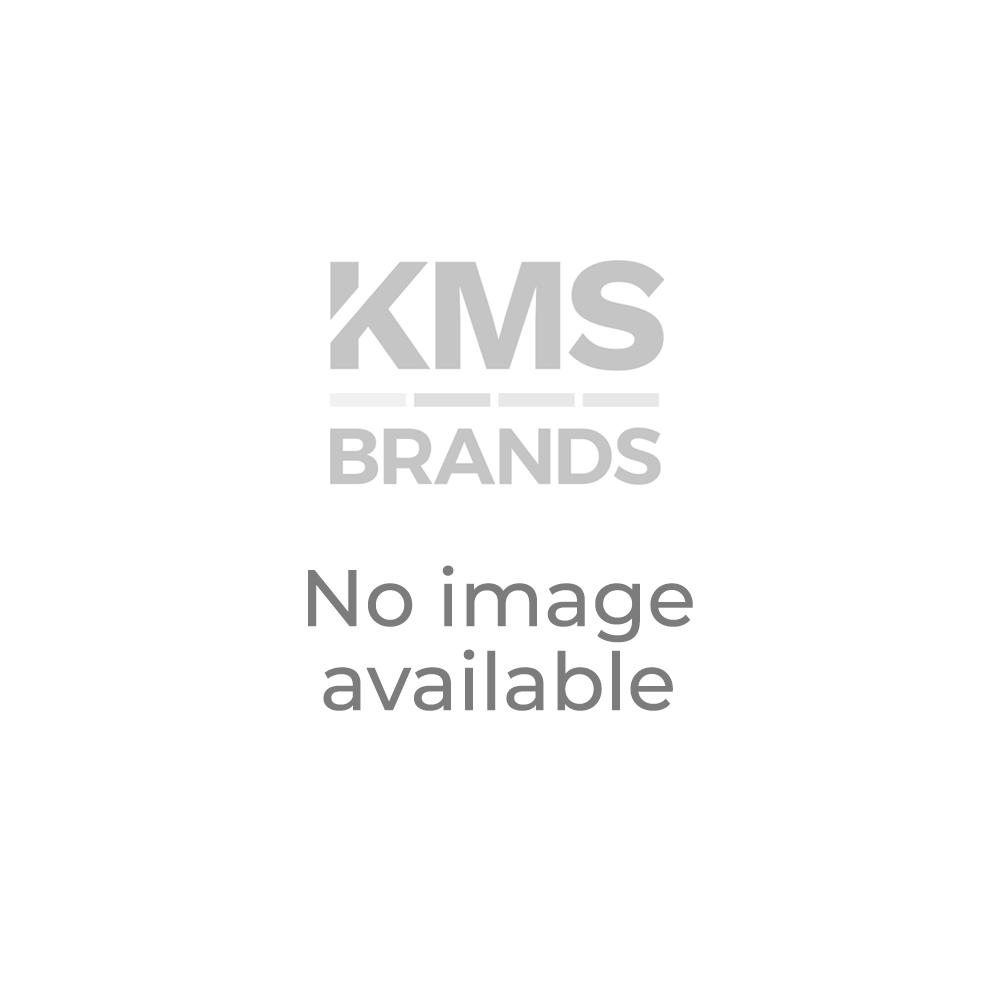 Switzer Magnum Sandblaster Cabinet Sandblastering Sbc220