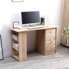 WestWood Computer Desk CD06 Oak