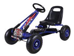 GALACTICA Go Kart FH-G02 Blue