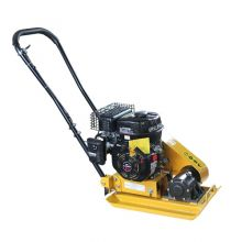 SwitZer 5.5hp Petrol Compactor Plate HS-60