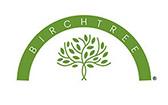 Birchtree