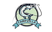 Carpzilla